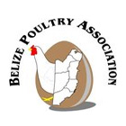 BELIZE POULTRY ASSOCIATION